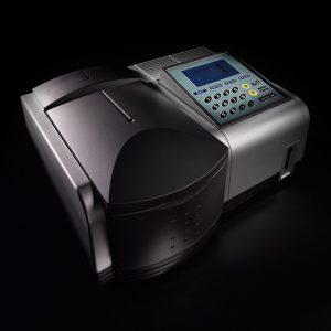t60u-uv-vis-spectrophotometer-for-environmental-monitoring-2nm-spectral-bandwidth (1)