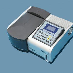 t60v-uv-vis-spectrophotometer-single-beam-wavelength-range-325-1100nm (2)