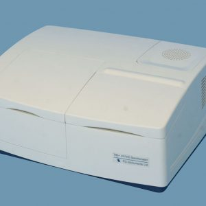 t80-uv-vis-spectrophotometer-digital-lcd-display-silicon-photo-diode-detector (1)