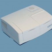 t80-uv-vis-spectrophotometer-digital-lcd-display-silicon-photo-diode-detector (2)