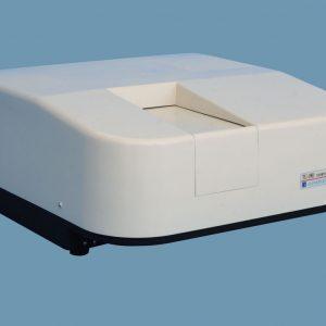 t90-uv-vis-spectrophotometer-photometric-range-4-0-4-0abs-double-beam (1)