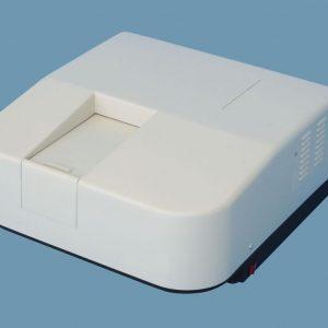 t90-uv-vis-spectrophotometer-photometric-range-4-0-4-0abs-double-beam (2)