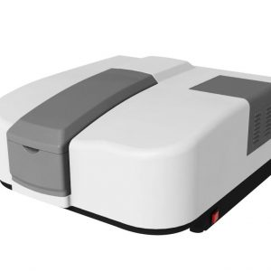 t92-uv-vis-spectrophotometer-spectral-bandwidth-0-1-5-0nm-continuously-changeable
