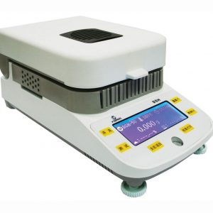 pl107199-dsh_50_made_china_halogen_infrared_digital_electronic_moisture_analyzer_moisture_balance