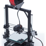monolith-3d-printer