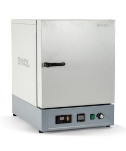 OVEN INCUBATORS AND THERMAL CONTROLLER