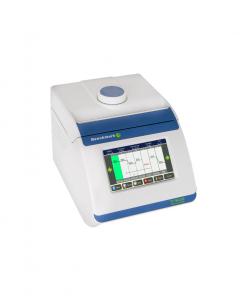 PCR Machines (Thermal cycler)